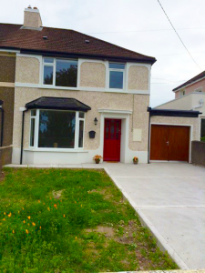 external-insulation-and-renovation-of-private-house-in-glasheen-cork-after-picture-1