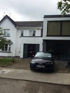 external-insulation-and-renovation-of-private-house-in-kinsale-after-picture
