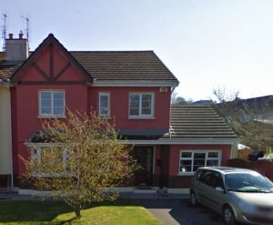external-insulation-and-renovation-of-private-house-in-kinsale-before-picture