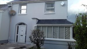 external-insulation-and-renovation-of-private-house-in-newcestown-after-picture