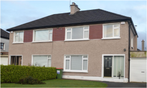 pdf-of-powerpoint-slide-external-wall-insulation-project-wilton-cork-city-before-and-after-03